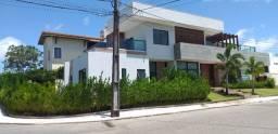 Casa condomínio Bosque das Orquídeas - 385 m² - 03 suítes + DCE