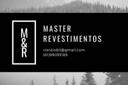 Master Revestimentos