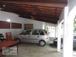 Casa com 2 dormitórios à venda, 300 m² por R$ 270.000,00 - Icaraí - Caucaia/CE