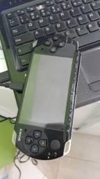 PSP simi novo