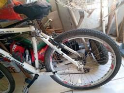 Bicicleta GT SUPER UPLAND