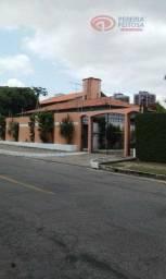 Casa residencial à venda, Olho D Água, São Luís - CA0928.