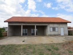 REF 435 Chácara 1000 m², condomínio fechado, Imobiliária Paletó