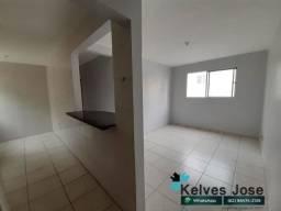 Apartamento de 03 quartos prox Buriti Shopping ! Por R$ 150 mil Aceita Financiamento Caixa