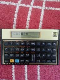 Hp calculadora