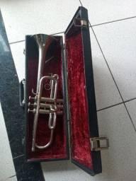 Trompete Herill