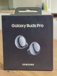 Galaxy Buds Pro Preto