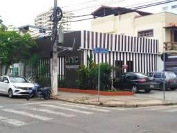 Título do anúncio: Venda - Ponto comercial - Clínica odontológica - Centro - Três Rios RJ.
