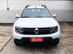 Renault Duster Expression At 1.6 2020