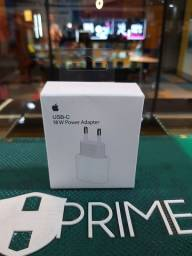 Fonte apple USB C