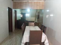 Casa para vender em Caruaru
