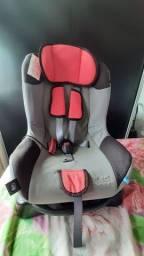 Cadeira para carro 0-18kg