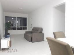 Apartamento com 3 dormitórios para alugar, 87 m² por R$ 2.100,00/mês - Centro - Canoas/RS