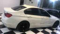 BMW impecável