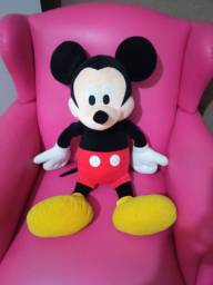 Mickey Mouse 75 Cmt Original