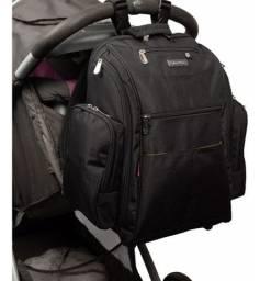 Mochila Multifuncional Back Pack Safety 1st