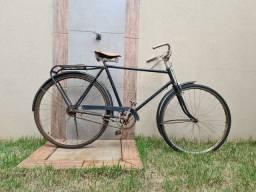 Título do anúncio: Bicicleta antiga aro 28