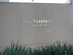 Ed.Villa firenze residence, zona 03 sacada, piscina