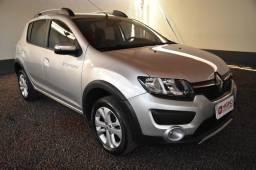 Renault SANDERO ST16RSCE