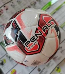 Título do anúncio: Bola futebol de campo