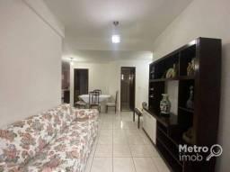 Apartamento com 3 quartos à venda, 80 m² por R$ 385.000 - Jardim Renascença - São Luís/MA