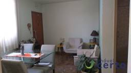 Título do anúncio: Apartamento à venda com 2 dormitórios em São joão batista, Belo horizonte cod:IC13234