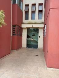 Apartamento à venda com 2 dormitórios em Paraíso, Belo horizonte cod:VNV30