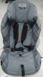 Cadeira para Auto Matrix até 25Kg - Burigotto