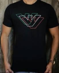Camisas Peruanas Importadas