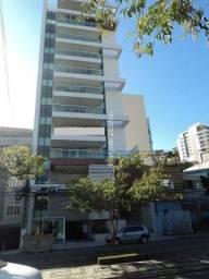 Apartamento à venda com 3 dormitórios em Bom pastor, Juiz de fora cod:17631