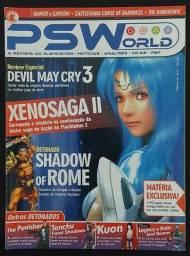 Revista PS World Número 16