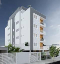 Apartamento à venda, 3 quartos, 1 suíte, 3 vagas, Barreiro - Belo horizonte/MG