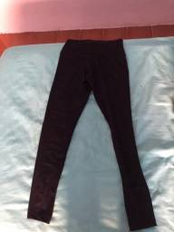 calças diversas