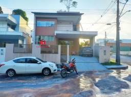 Título do anúncio: Casa Duplex Em Condomínio Cachoeira Grande Com 03 Quartos Sendo 03 Suítes