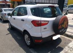 EcoSport 1.6 se Flex 2013 *repasso financiamento