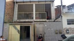 Título do anúncio: Casa na Santa Lúcia