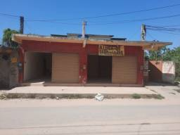 Título do anúncio: Alugo loja por R$ 400 em Itambi - Itaboraí