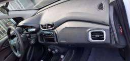 Título do anúncio: Onix Hatch LT 1.0 8V FlexPower 5p Mecânico Semi- Novo