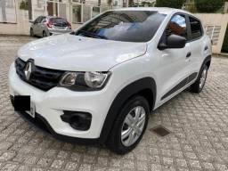 Vendo Renault Kwid