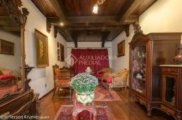 Casa à venda com 3 dormitórios em Bela vista, Porto alegre cod:272384