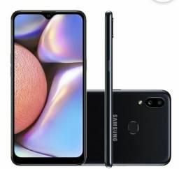 Samsumg Galaxy A10S 32 GB