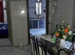 Casa para venda tem 60 metros quadrados com 2 quartos em Maruípe - Vitória