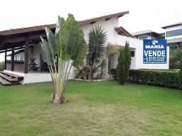 Título do anúncio: Casa à venda de condomínio em Gravatá, Mobiliada R$ 950Mil !