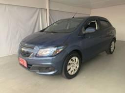Chevrolet ONIX 1.4MT LT