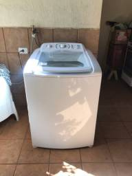 Lavadora de Roupas Electrolux 12kg