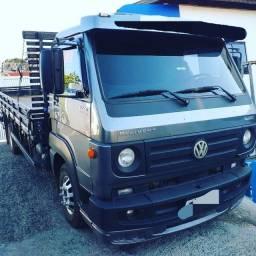 VW 10160 2014 carroceria - Parcelo