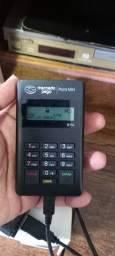 Maquina De Cartão Mercado Pago Ponto Mini D150