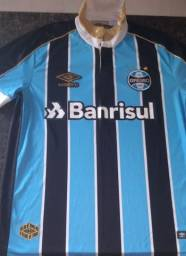Vendo camisa original do Grêmio