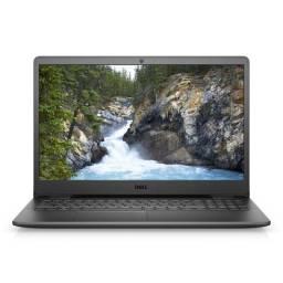 Título do anúncio: Notebook Dell Inspirion i5