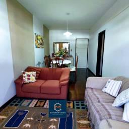 Apartamento de três quartos no Ramos, Viçosa-MG.